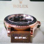370rolex-replica-orologi-orologi-imitazione-rolex.jpg