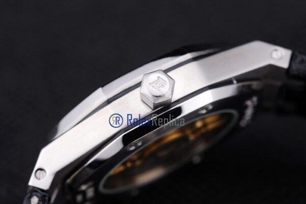 371rolex-replica-orologi-copia-imitazione-rolex-omega.jpg