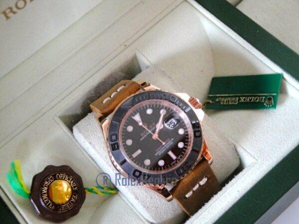 371rolex-replica-orologi-orologi-imitazione-rolex.jpg
