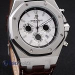 372rolex-replica-orologi-copia-imitazione-rolex-omega.jpg