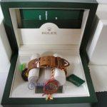 372rolex-replica-orologi-orologi-imitazione-rolex.jpg