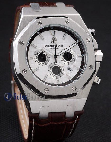 373rolex-replica-orologi-copia-imitazione-rolex-omega.jpg