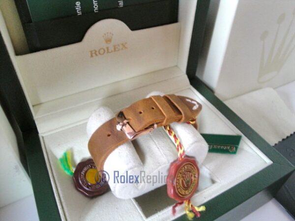 373rolex-replica-orologi-orologi-imitazione-rolex.jpg