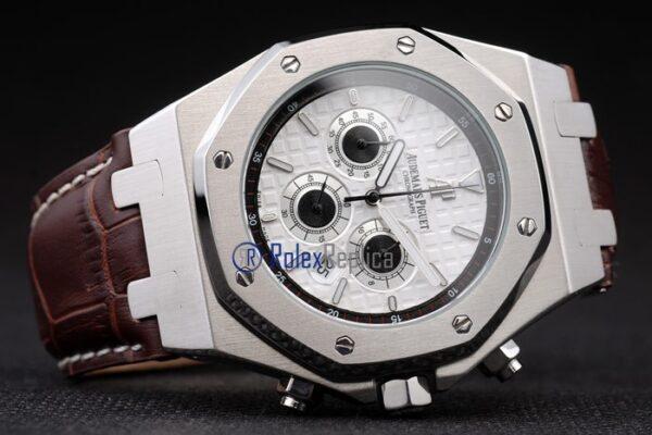374rolex-replica-orologi-copia-imitazione-rolex-omega.jpg