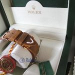 374rolex-replica-orologi-orologi-imitazione-rolex.jpg