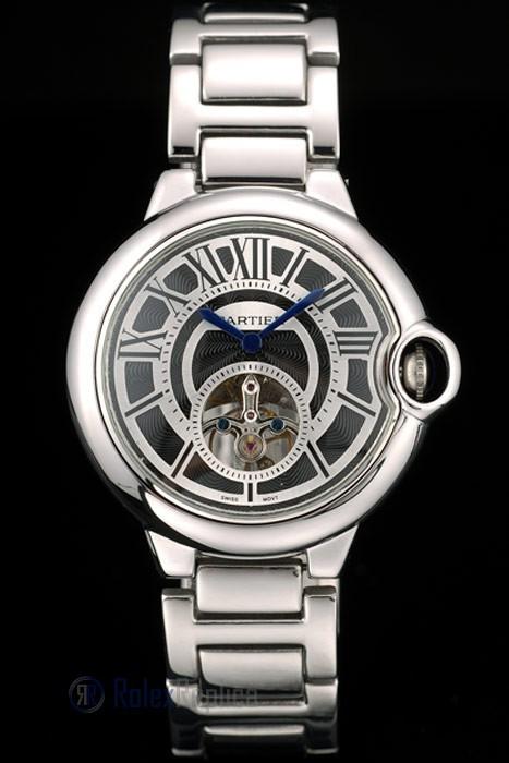 375cartier-replica-orologi-copia-imitazione-orologi-di-lusso.jpg