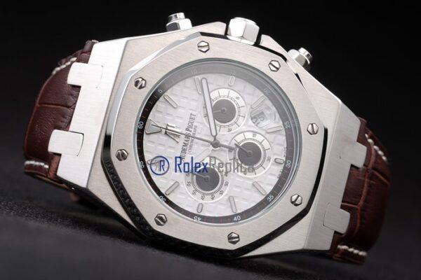 375rolex-replica-orologi-copia-imitazione-rolex-omega.jpg