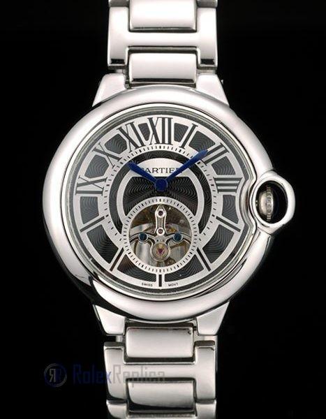 376cartier-replica-orologi-copia-imitazione-orologi-di-lusso.jpg