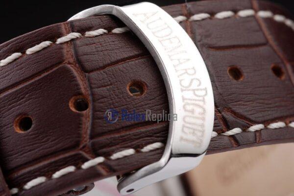 376rolex-replica-orologi-copia-imitazione-rolex-omega.jpg