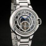 377cartier-replica-orologi-copia-imitazione-orologi-di-lusso.jpg