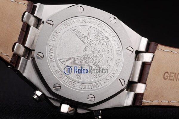 377rolex-replica-orologi-copia-imitazione-rolex-omega.jpg