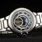 378cartier-replica-orologi-copia-imitazione-orologi-di-lusso.jpg