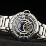379cartier-replica-orologi-copia-imitazione-orologi-di-lusso.jpg