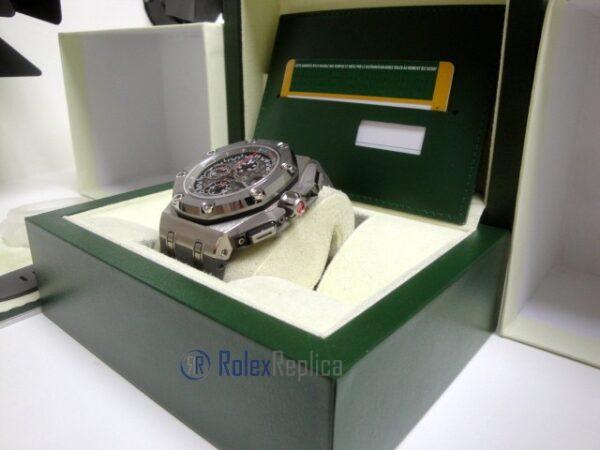 37audemars-piguet-replica-orologi-imitazione-replica-rolex.jpg