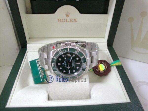 37rolex-replica-copia-orologi-imitazione-rolex.jpg