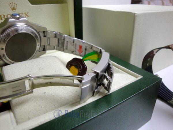 37rolex-replica-orologi-copia-imitazione-orologi-di-lusso-1.jpg