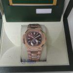 37rolex-replica-orologi-copia-imitazione-orologi-di-lusso.jpg