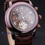 37rolex-replica-orologi-copia-imitazione-rolex-omega.jpg