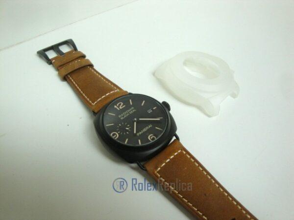 37rolex-replica-orologi-copie-lusso-imitazione-orologi-di-lusso-1-1.jpg