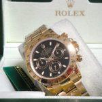 37rolex-replica-orologi-copie-lusso-imitazione-orologi-di-lusso.jpg