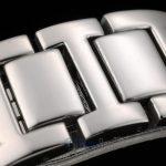 380cartier-replica-orologi-copia-imitazione-orologi-di-lusso.jpg