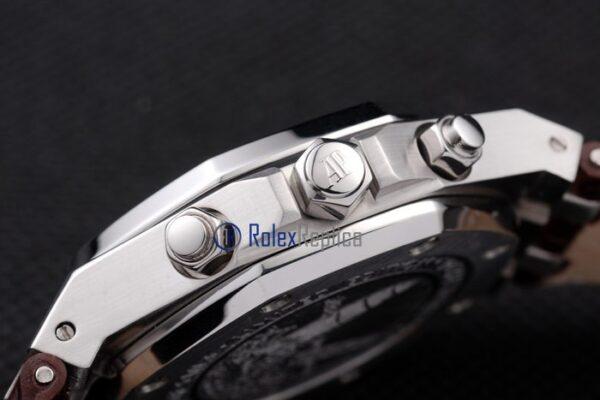 380rolex-replica-orologi-copia-imitazione-rolex-omega.jpg