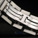 381cartier-replica-orologi-copia-imitazione-orologi-di-lusso.jpg