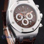 381rolex-replica-orologi-copia-imitazione-rolex-omega.jpg