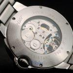 382cartier-replica-orologi-copia-imitazione-orologi-di-lusso.jpg