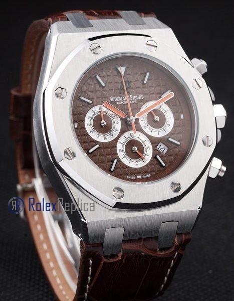 382rolex-replica-orologi-copia-imitazione-rolex-omega.jpg