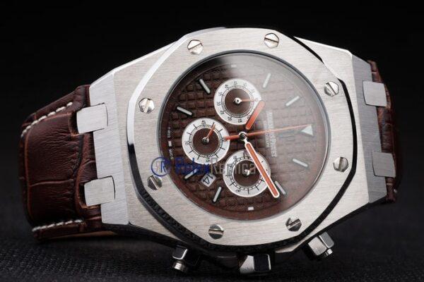 383rolex-replica-orologi-copia-imitazione-rolex-omega.jpg