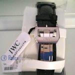 383rolex-replica-orologi-orologi-imitazione-rolex-1.jpg