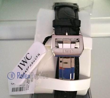 383rolex-replica-orologi-orologi-imitazione-rolex.jpg