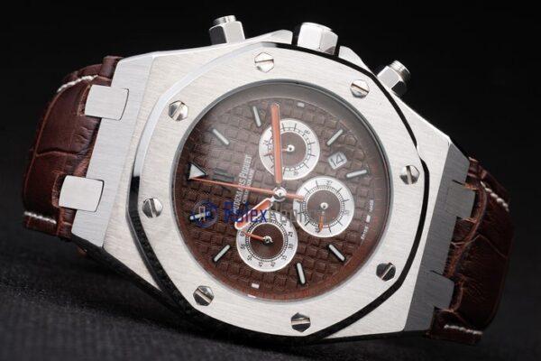 384rolex-replica-orologi-copia-imitazione-rolex-omega.jpg
