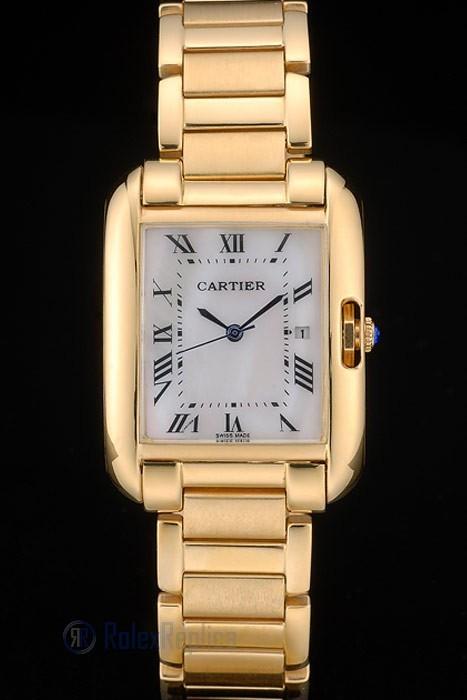 385cartier-replica-orologi-copia-imitazione-orologi-di-lusso.jpg