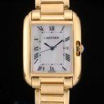 386cartier-replica-orologi-copia-imitazione-orologi-di-lusso.jpg