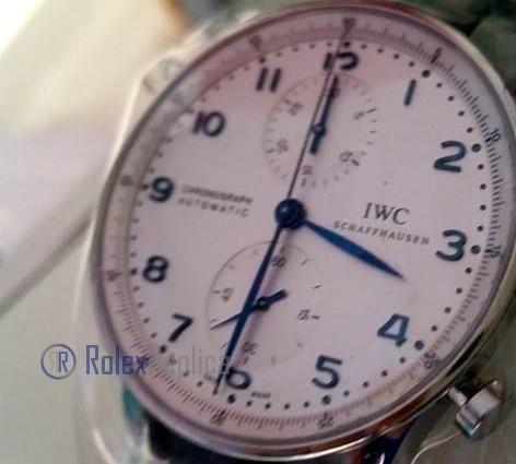386rolex-replica-orologi-orologi-imitazione-rolex.jpg