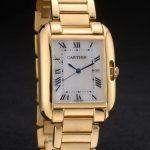 387cartier-replica-orologi-copia-imitazione-orologi-di-lusso.jpg