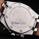 387rolex-replica-orologi-copia-imitazione-rolex-omega.jpg