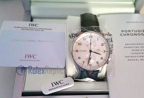 387rolex-replica-orologi-orologi-imitazione-rolex.jpg