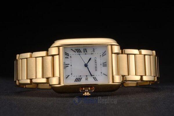 388cartier-replica-orologi-copia-imitazione-orologi-di-lusso.jpg