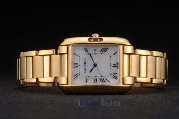 389cartier-replica-orologi-copia-imitazione-orologi-di-lusso.jpg