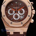 389rolex-replica-orologi-copia-imitazione-rolex-omega.jpg
