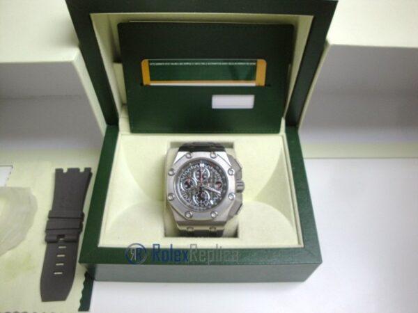 38audemars-piguet-replica-orologi-imitazione-replica-rolex.jpg