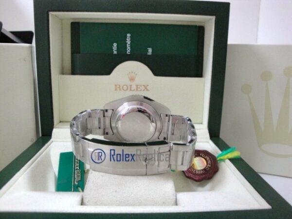 38rolex-replica-copia-orologi-imitazione-rolex.jpg