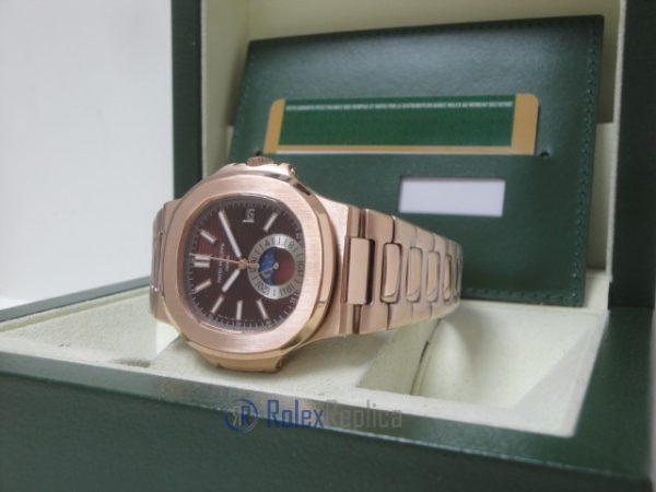 38rolex-replica-orologi-copia-imitazione-orologi-di-lusso.jpg