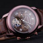 38rolex-replica-orologi-copia-imitazione-rolex-omega.jpg