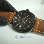 38rolex-replica-orologi-copie-lusso-imitazione-orologi-di-lusso-1-1.jpg