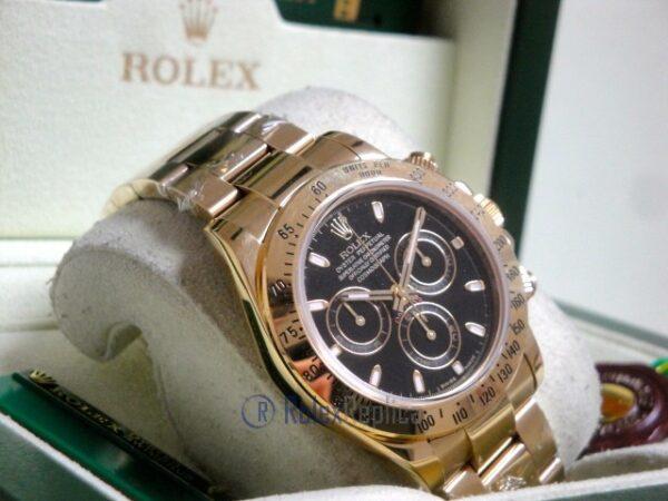 38rolex-replica-orologi-copie-lusso-imitazione-orologi-di-lusso.jpg