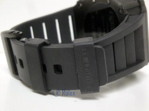 38rolex-replica-orologi-di-lusso-copia-imitazione.jpg